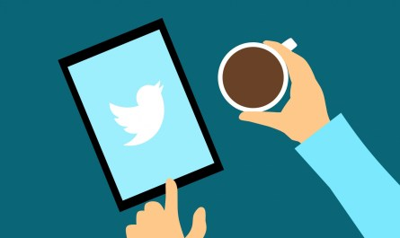 Twitter live streams top news feed
