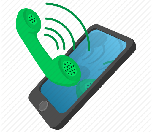 stop neighborhood spoofing spam calls