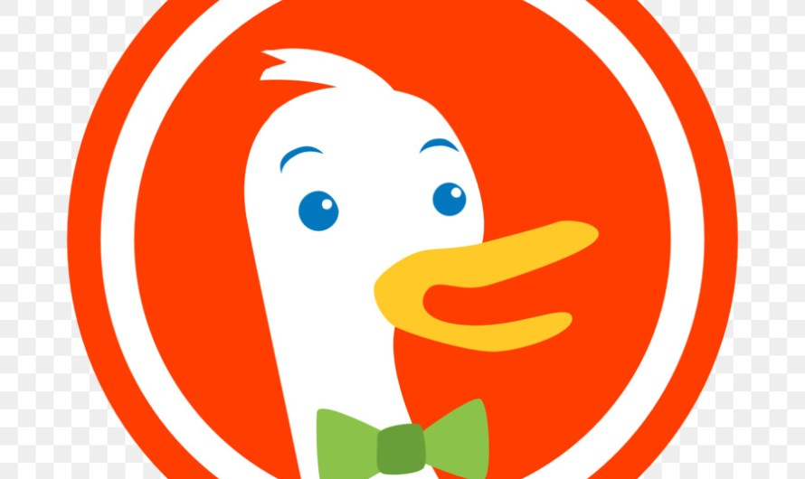 DuckDuckGo Reaches New Milestone of 30 Million Daily Searches