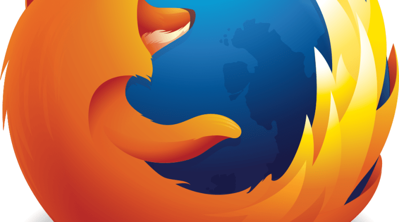Firefox 63 Enhanced Tracking Protection