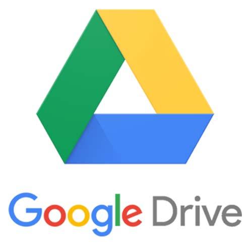 Google Drive for Android Next Likely Candidate to Receive Material Design Makeover