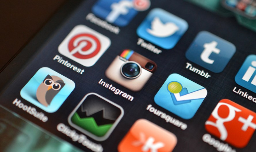 Now, Instagram is Testing Sharing Users' Precise Locations with Facebook to Sell more Ads