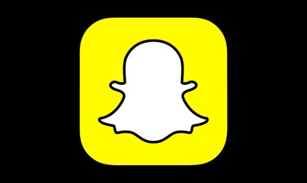 Snapchat Q3 2018 earnings