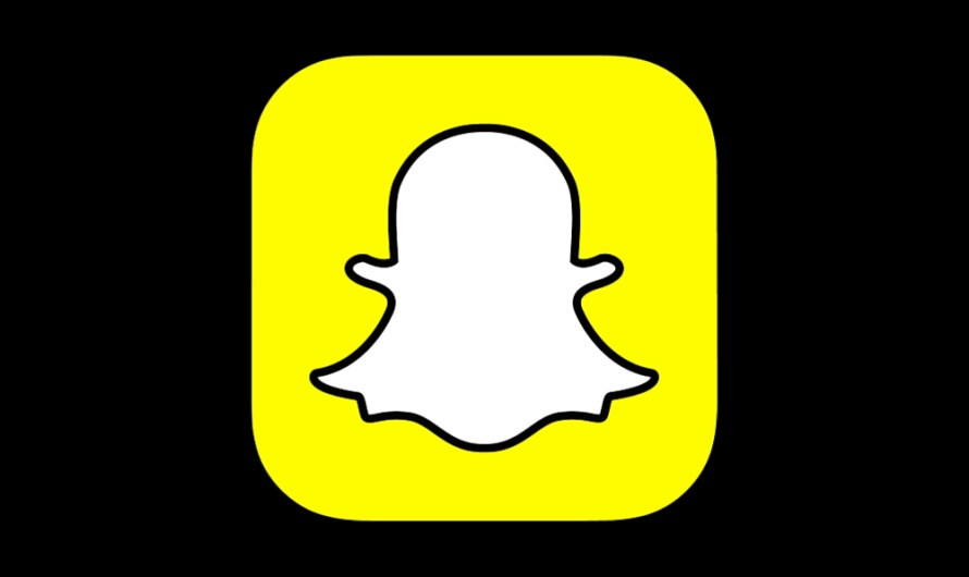 Snapchat Lost another 2 Million Users but Its Revenue Climbs