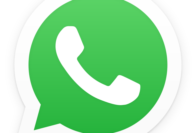 WhatsApp Users might Soon get a Swipe to Reply Gesture