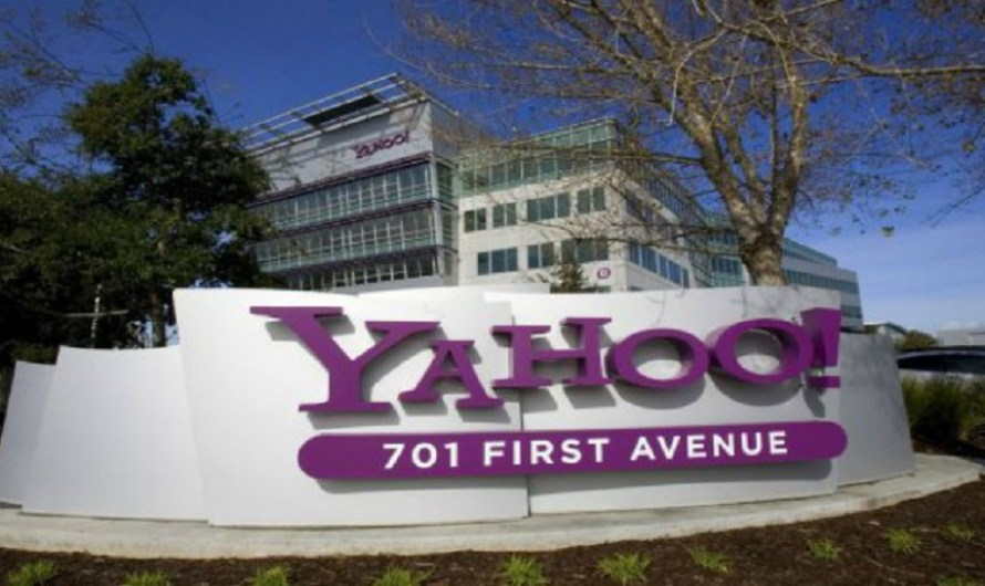 Yahoo Reaches a Settlement in Data Breach, will Pay $50 to Victims