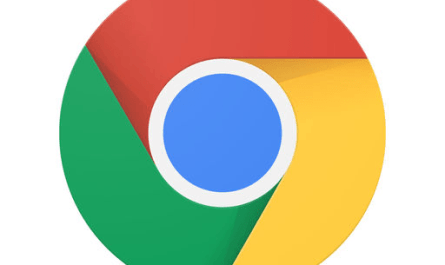 Google Chrome 71 billing warning feature