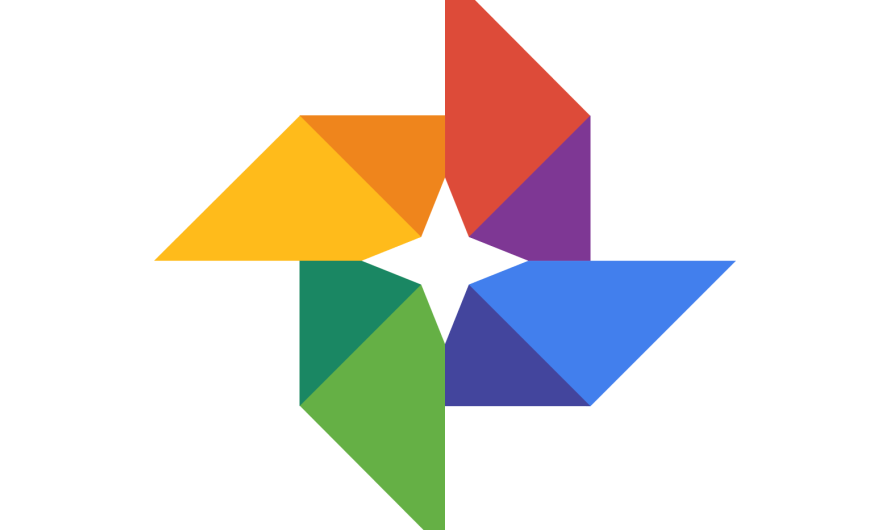 Google Photos Users can Now Edit Depth in Portraits through the iOS Mobile App