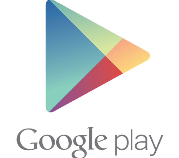 Google Found more than a Dozen Apps in the Play Store Downloaded over 500,000 Times that Contained Malware