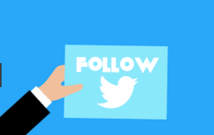 Twitter iOS app de-emphasizes follower counts