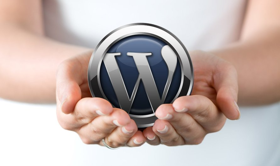 WordPress Makes a Change to Its Mobile Apps Page Manager Tools