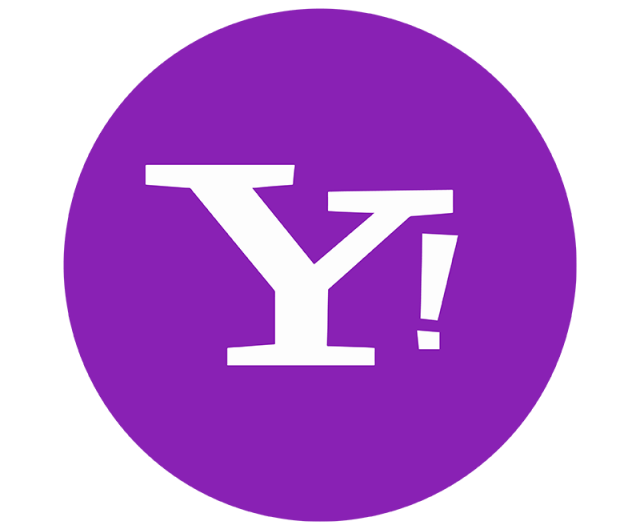 Yahoo is Back with a New Alarm Clock App that Wakes Users Up with Daily News Briefings