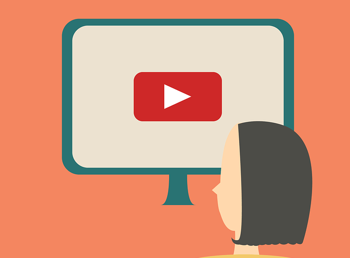 YouTube will make Its Original Content available to Non-Premium Subscribers through an Ad-Supported Format by 2020