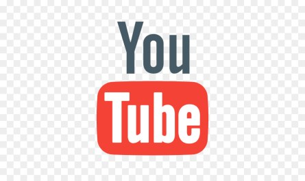 YouTube how-to video searches