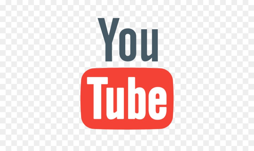 More than Half of YouTube Users View Videos to Learn How to Do Something for the First Time