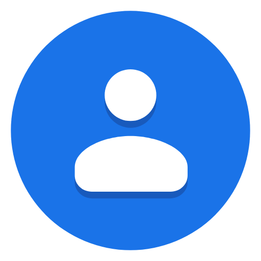 There's a New Version of the Google Contacts Web App and Everyone must Switch Next Year