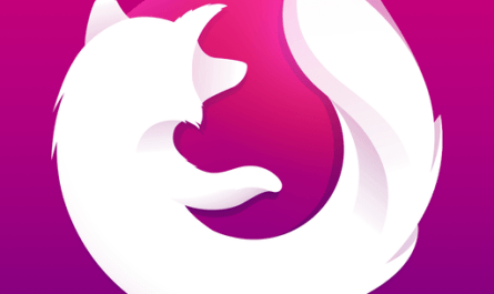 Android Firefox Focus Google Safe Browsing