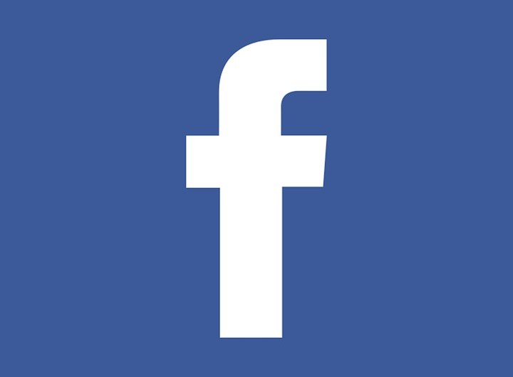 Stories are Coming to All Groups on Facebook, allowing Members to Add Content and Reactions