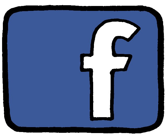 Great, Facebook will Start Showing Ads in Search Results and in the Marketplace Section