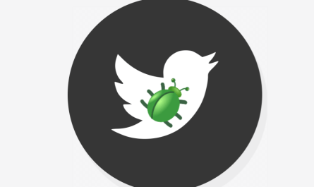 Android Twitter bug