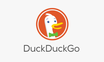 DuckDuckGo fingerprint tracking
