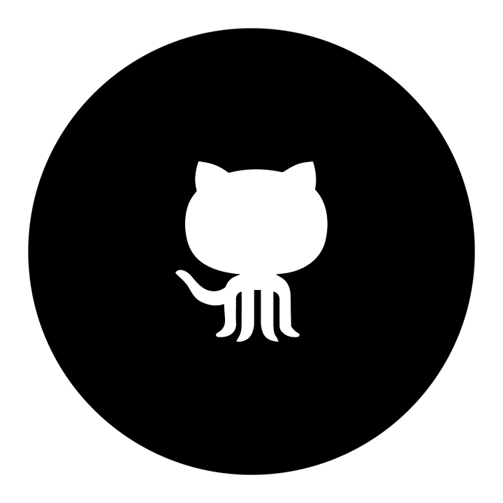 GitHub free unlimited private repositories