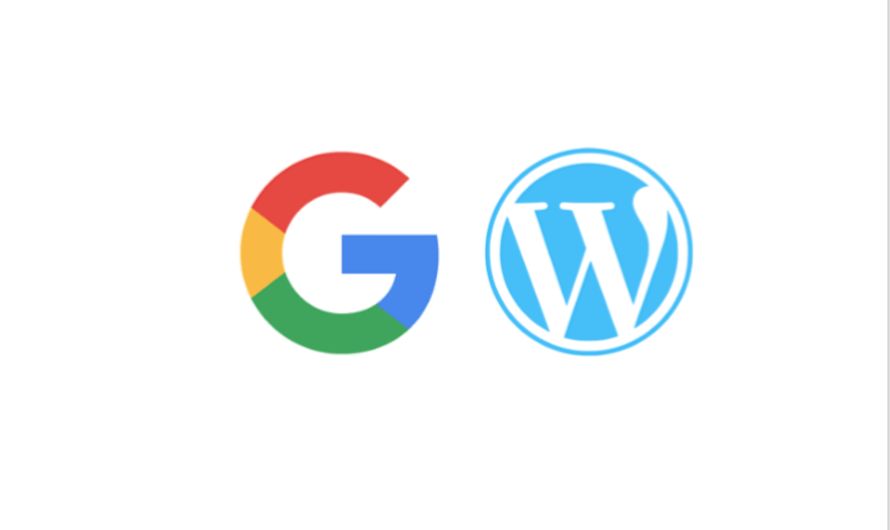 Google is Partnering-Up with WordPress to Offer 'Newspack,' a New CMS Optimized for Local Journalism
