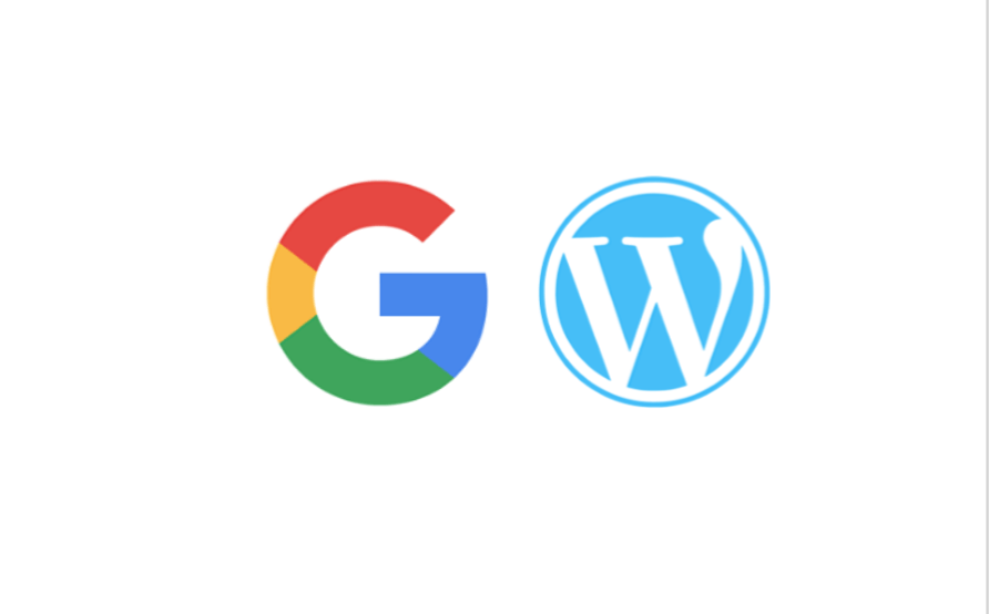 Google WordPress Newspack CMS