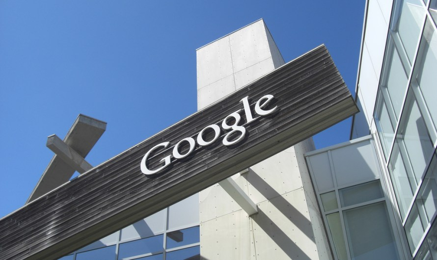 Google Says Recent Report Alleging People can't Tell the Difference between Organic and Paid Search Listings is Flawed