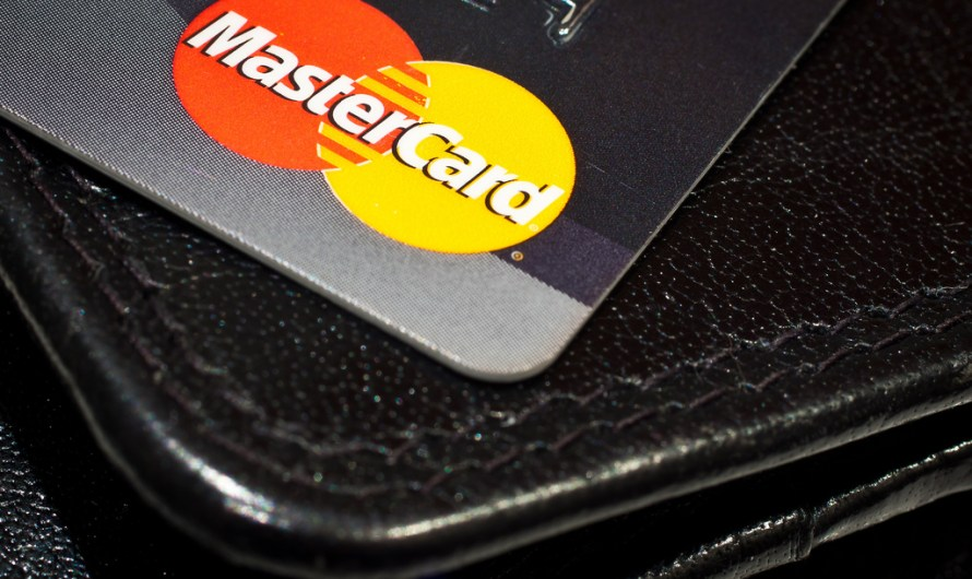 MasterCard Says it Won't Let Companies Automatically Bill Customers after Free Trials Come to an End