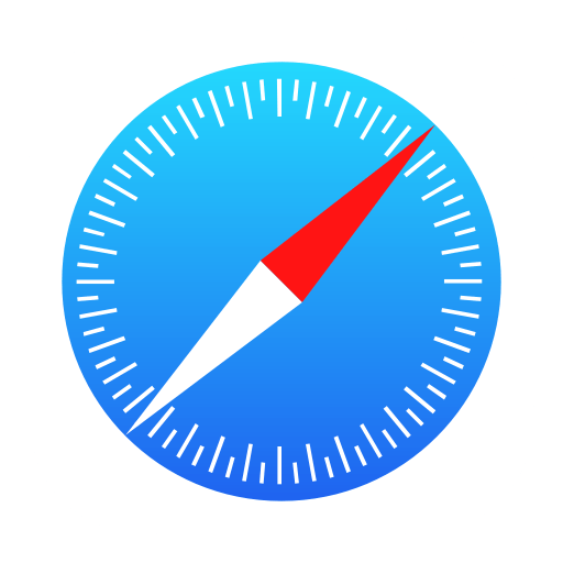 The Next Version of Apple Safari won't Contain its 'Do Not Track' Option