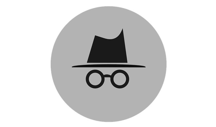 Google will Soon Put a Stop to Sites that Track Users Trying to Hide behind Incognito Mode