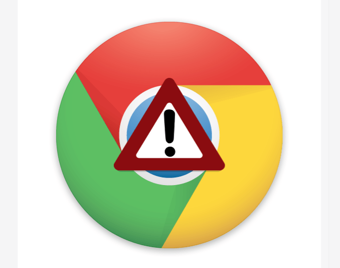 The Google Chrome Browser can Now Alert Users if Their Login Credentials are Part of a Hack
