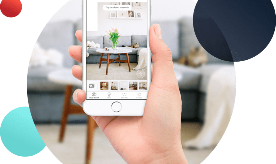 Facebook Forays Further into Artificial Intelligence through This Latest Acquisition in Visual Search