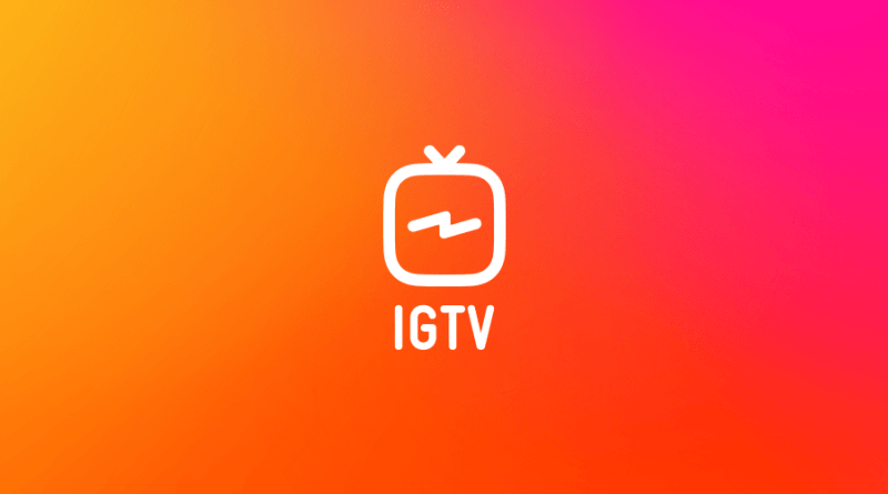 IGTV Instagram Feed previews