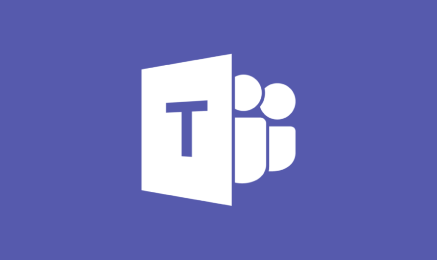 Microsoft Teams Suffers First Significant Outage, going Down Four Hours