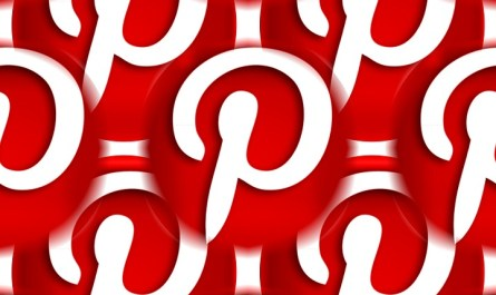 Pinterest anti vaccination ban