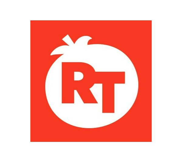 Rotten Tomatoes Takes Action against Online Trolls by Overhauling its Scores