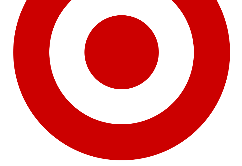 Retailer Target Jumps into the Online Marketplace with Target+ to Compete with Amazon
