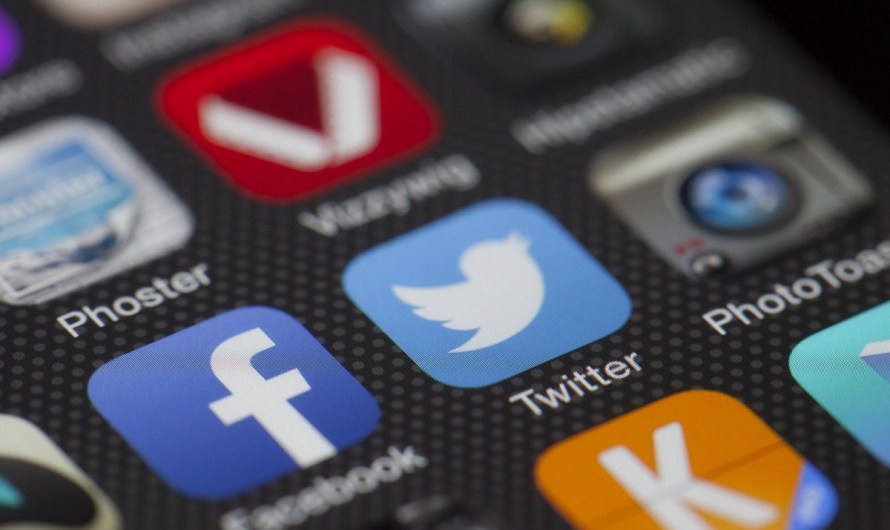 Security Researcher Discovers Twitter can Hold Onto Deleted DMs for Years