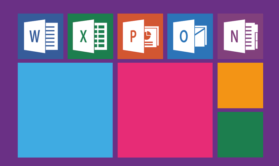 Microsoft Introduces a New and Free Desktop Office App for Windows 10 as an Alternative to Office 365