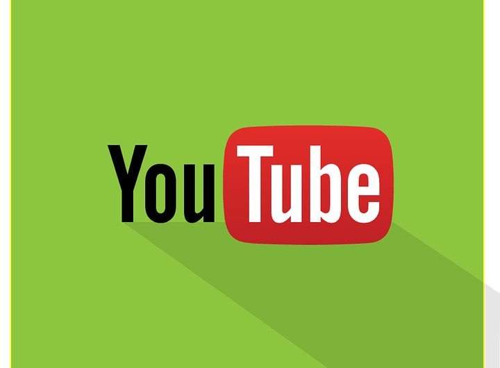 YouTube Revises its Strike System to Go Easy on First-Time Offenders and Makes it More Consistent