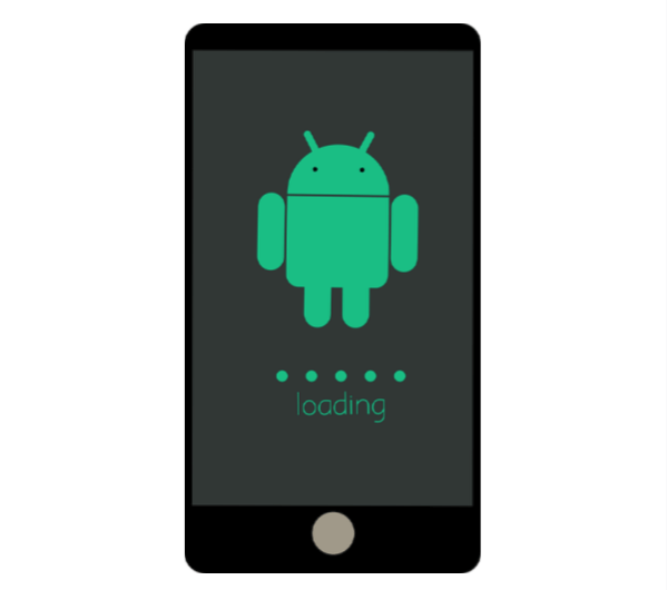App Devs Get Ready, Google Starts Serving Up Android Slices