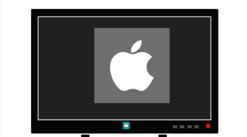 Apple streaming service