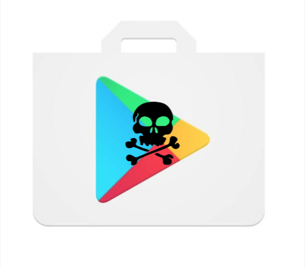 Security Researchers Uncover 200 Android Apps with Adware Downloaded Over 150 Million Time in the Google Play Store