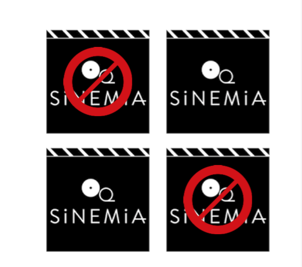 Sinemia is Shutting Down Users Accounts for Reasons Unknown