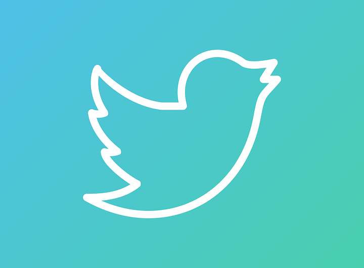 Twitter is Secretly Testing a New Moderation Tool for Thread Replies
