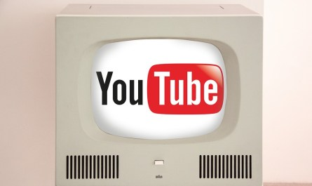 YouTube TV 1 million plus subscribers