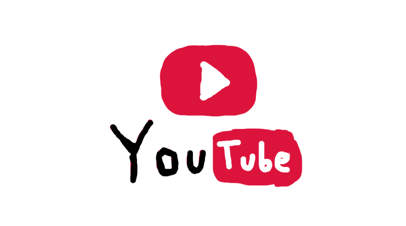 YouTube disables kid video comments