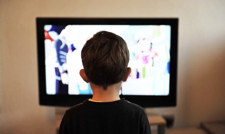 Big Corporations are Working on a Way to Bring Targeted Ads to Smart TV Owners